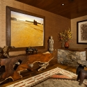 02_additional_claudia_garcia_interior_design