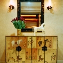 15_additional_claudia_garcia_interior_design