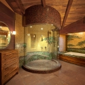 01_bathroom_claudia_garcia_interior_design