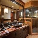 02_bathroom_claudia_garcia_interior_design