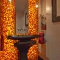 04_bathroom_claudia_garcia_interior_design