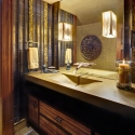 05_bathroom_claudia_garcia_interior_design