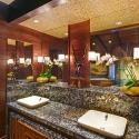 06_bathroom_claudia_garcia_interior_design