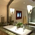 07_bathroom_claudia_garcia_interior_design