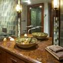 08_bathroom_claudia_garcia_interior_design
