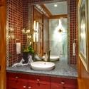 09_bathroom_claudia_garcia_interior_design