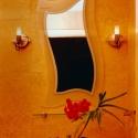 10_bathroom_claudia_garcia_interior_design