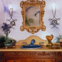 11_bathroom_claudia_garcia_interior_design