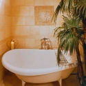 12_bathroom_claudia_garcia_interior_design