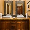 13_bathroom_claudia_garcia_interior_design