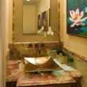 14_bathroom_claudia_garcia_interior_design