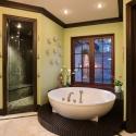 15_bathroom_claudia_garcia_interior_design