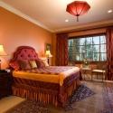 01_bedroom_claudia_garcia_interior_design