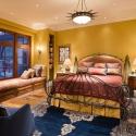 02_bedroom_claudia_garcia_interior_design