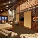 03_bedroom_claudia_garcia_interior_design