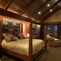 04_bedroom_claudia_garcia_interior_design