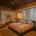 05_bedroom_claudia_garcia_interior_design