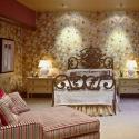 06_bedroom_claudia_garcia_interior_design