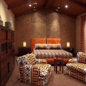 07_bedroom_claudia_garcia_interior_design