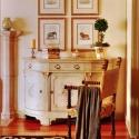 08_bedroom_claudia_garcia_interior_design