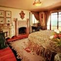 09_bedroom_claudia_garcia_interior_design