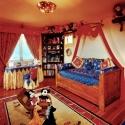 10_bedroom_claudia_garcia_interior_design