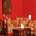 11_bedroom_claudia_garcia_interior_design