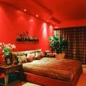 12_bedroom_claudia_garcia_interior_design