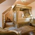 13_bedroom_claudia_garcia_interior_design