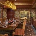 01_claudia_garcia_interior_design_dining_rooms