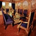 02_claudia_garcia_interior_design_dining_rooms