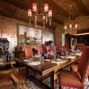03_claudia_garcia_interior_design_dining_rooms