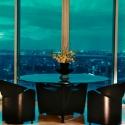 04_claudia_garcia_interior_design_dining_rooms