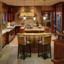 01_kitchen_claudia_garcia_interior_design