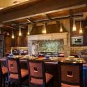 03_kitchen_claudia_garcia_interior_design