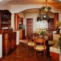 04_kitchen_claudia_garcia_interior_design