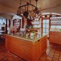 05_kitchen_claudia_garcia_interior_design