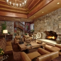 01_living_rooms_claudia_garcia_interior_design