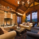 02_living_rooms_claudia_garcia_interior_design-jpg
