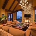 03_living_rooms_claudia_garcia_interior_design-jpg