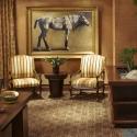 04_living_rooms_claudia_garcia_interior_design-jpg
