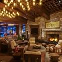 05_living_rooms_claudia_garcia_interior_design-jpg