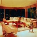 06_living_rooms_claudia_garcia_interior_design-jpg