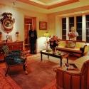 07_living_rooms_claudia_garcia_interior_design-jpg