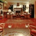 08_living_rooms_claudia_garcia_interior_design-jpg