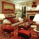 09_living_rooms_claudia_garcia_interior_design-jpg