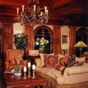 10_living_rooms_claudia_garcia_interior_design-jpg