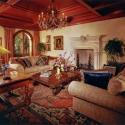 11_living_rooms_claudia_garcia_interior_design-jpg