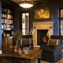 12_living_rooms_claudia_garcia_interior_design-jpg